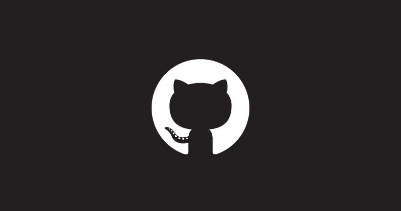 Разработчики биткоина призывают отказаться от GitHub в свете сделки с Microsoft