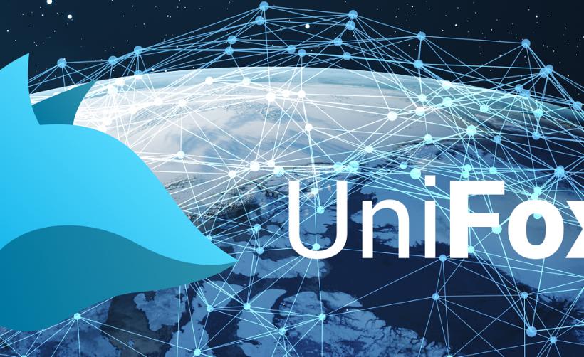 Как Unifox меняет отношение общества к криптовалютам