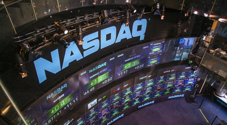 Nasdaq все еще намерена запустить биткоин-фьючерсы