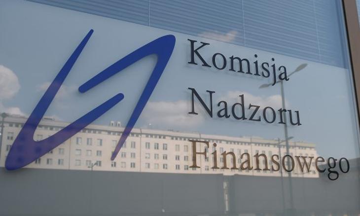 Финансовый регулятор Польши: торговля криптовалютами в стране легальна