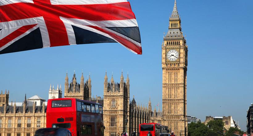 Новый офис Huobi откроется в Лондоне