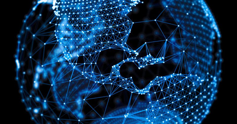 Регламент по защите данных против распределенного реестра: так чьи же все-таки данные?