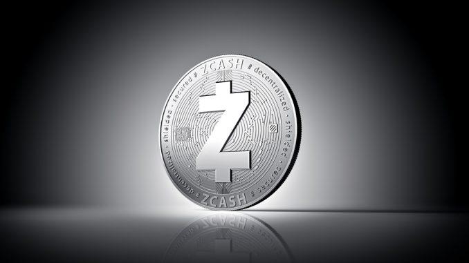 Разработчик ПО для ZCash шантажом потребовал деньги у сообщества и получил их
