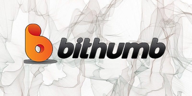 Bithumb включит в листинг токены Cardano и Status
