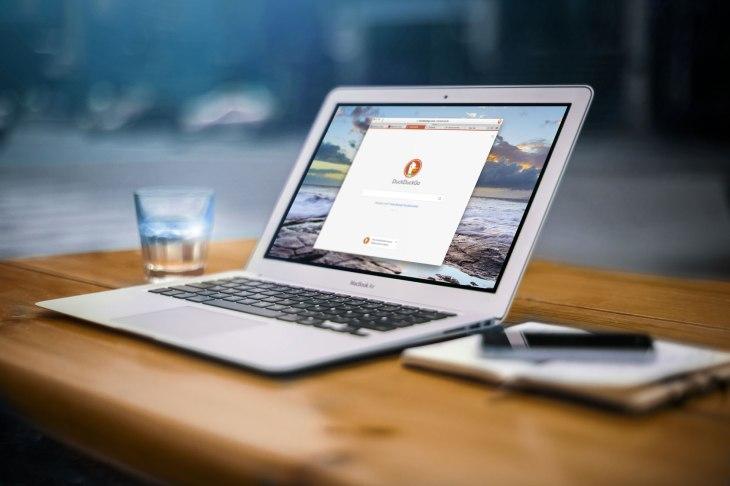 В браузере Brave можно смотреть рекламу и получать деньги, правда, пока только в тестовом режиме
