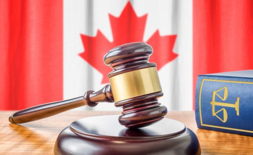 Канада ужесточит криптовалютное законодательство