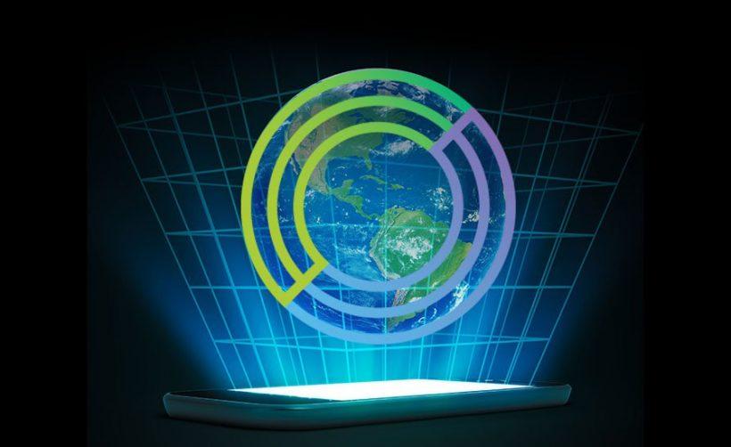 Circle опубликовало критерии внутренней проверки криптовалютных проектов