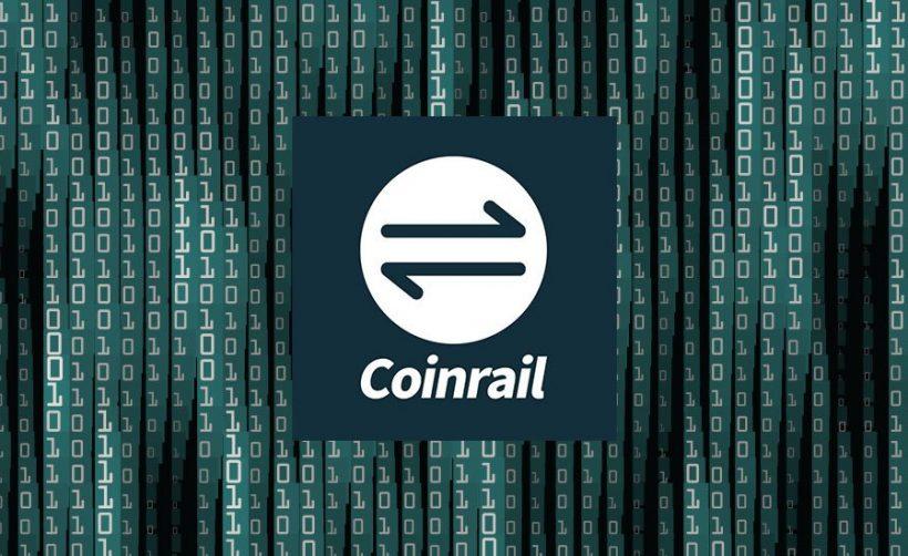 Coinrail готова восстановить работу до 15 июля