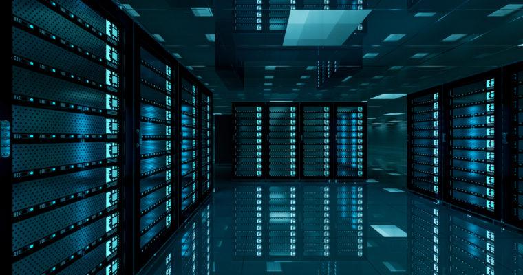 Стартап NewTech Myning OÜ планирует привлечь $180 млн через ICO