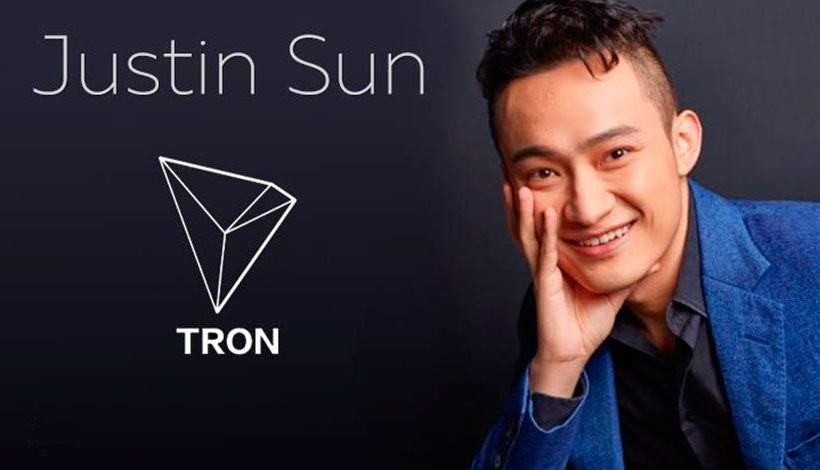 BitTorrent куплен разработчиком Tron