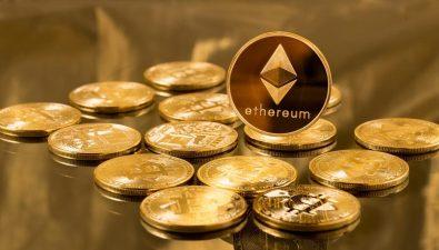 Транзакции с миллионными комиссиями в сети Ethereum — дело рук вымогателей