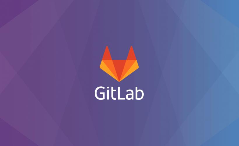 GitLab создает комфортные условия для разработчиков