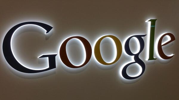 Роскомнадзор грозит новым штрафом Google