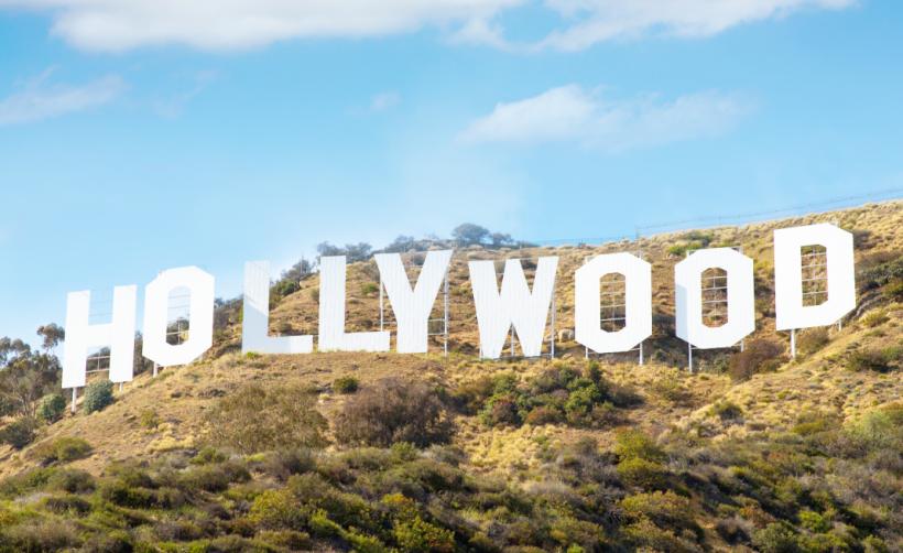 В Голливуде приступили к съемкам инди-триллера о криптовалютах