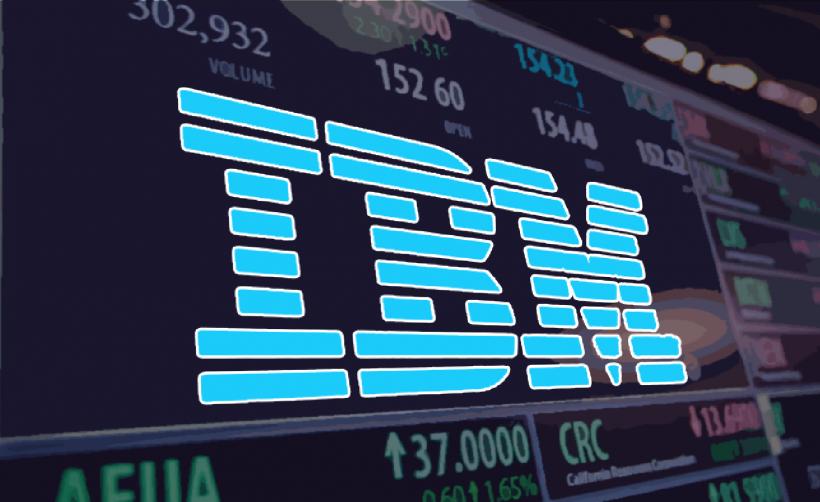 IBM организует блокчейн-консорциум, чтобы сделать сферу рекламы «прозрачнее и честнее»