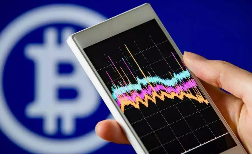 Аналитик Fundstrat: ниже $7000 биткоин не упадет