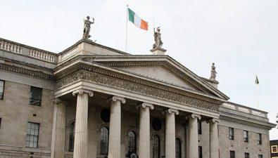 Криптотрейдеры Ирландии обвиняют местные власти в предвзятом отношении к представителям криптоиндустрии