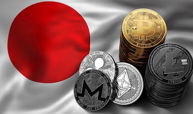 Ассоциацию бирж виртуальных валют Японии покинули CEO двух торговых площадок