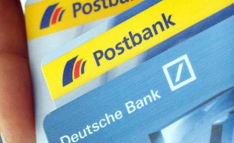 Треть опрошенных жителей Германии готовы инвестировать в криптовалюту