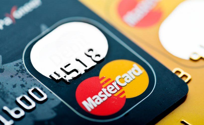Mastercard задействует блокчейн для верификации потребительских купонов