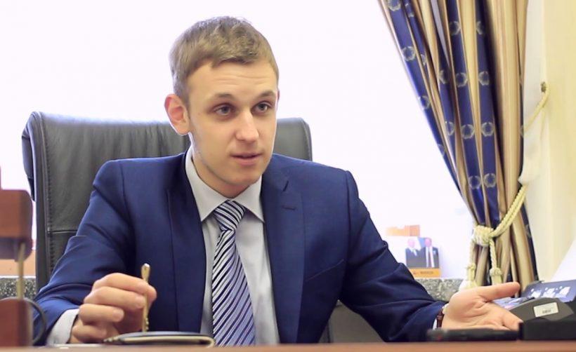 Блокчейн поможет в выборах мэра Москвы
