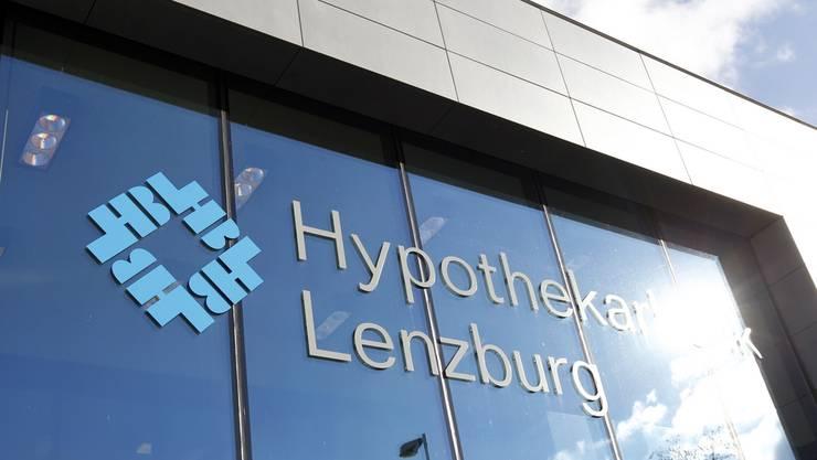 Швейцарский банк открыл обслуживание криптовалютного бизнеса