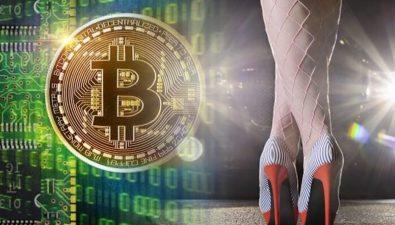Эксперты: женщины все чаще интересуются криптовалютами