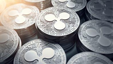 Ripple инвестирует $2 млн в исследование блокчейна