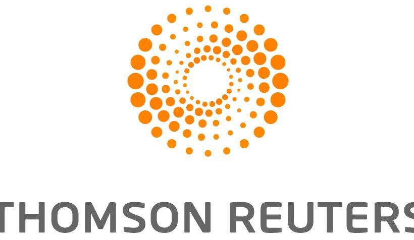 Thomson Reuters проанализирует 100 криптовалют