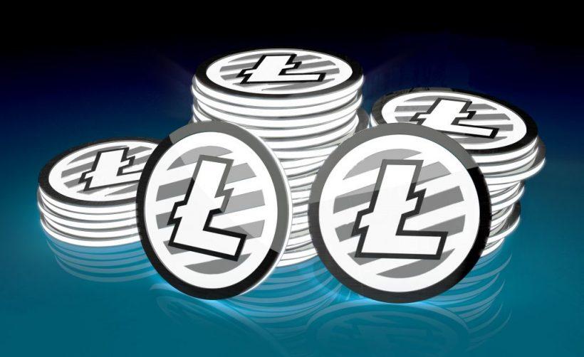 Британская фирма Crypto Facilities запустит фьючерсы на Litecoin