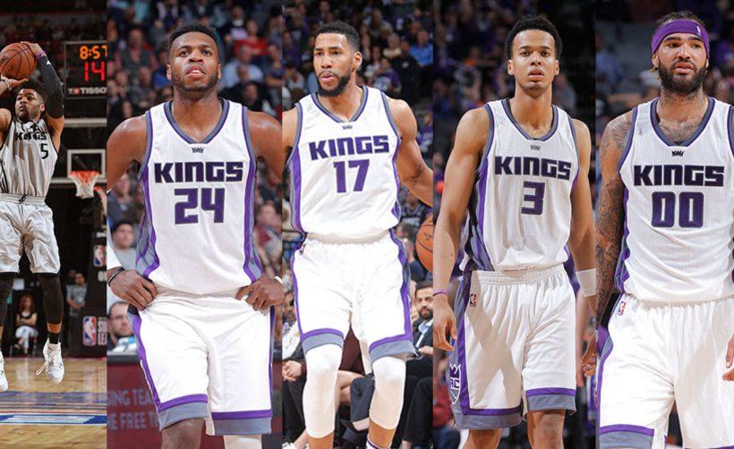 Клуб NBA майнит эфириум для финансирования команды