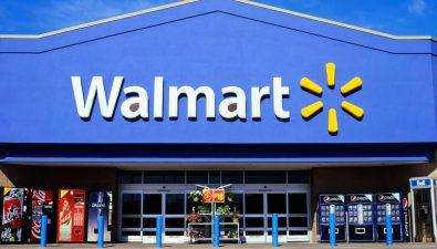 Walmart запатентовал сеть на основе блокчейна для контроля за потреблением электричества