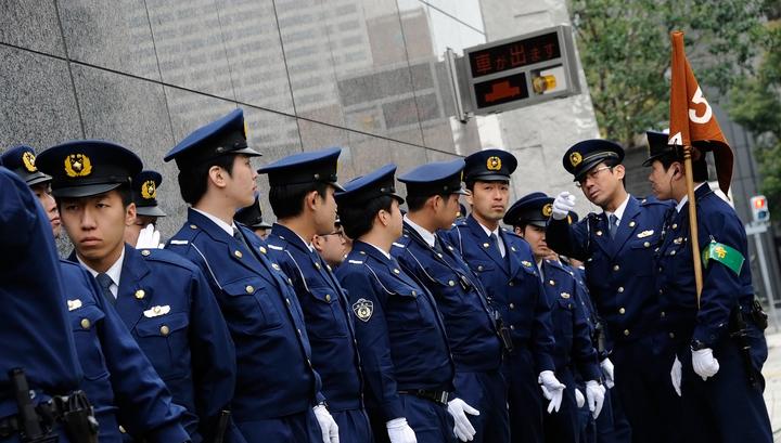 Полиция Японии открыла первое уголовное дело о вирусном майнинге