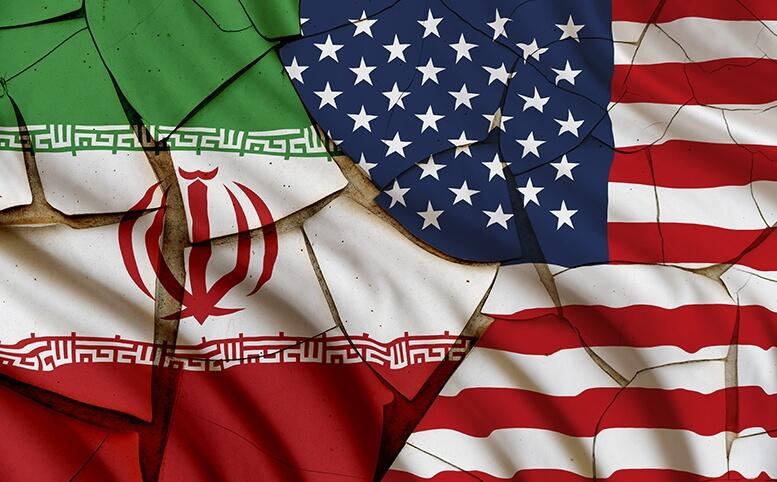 За 2017 год власти США изъяли у иранцев свыше 500 биткоинов