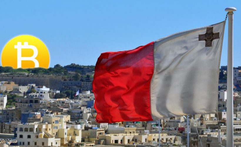 Парламент Мальты одобрил три законопроекта по регулированию блокчейн-индустрии
