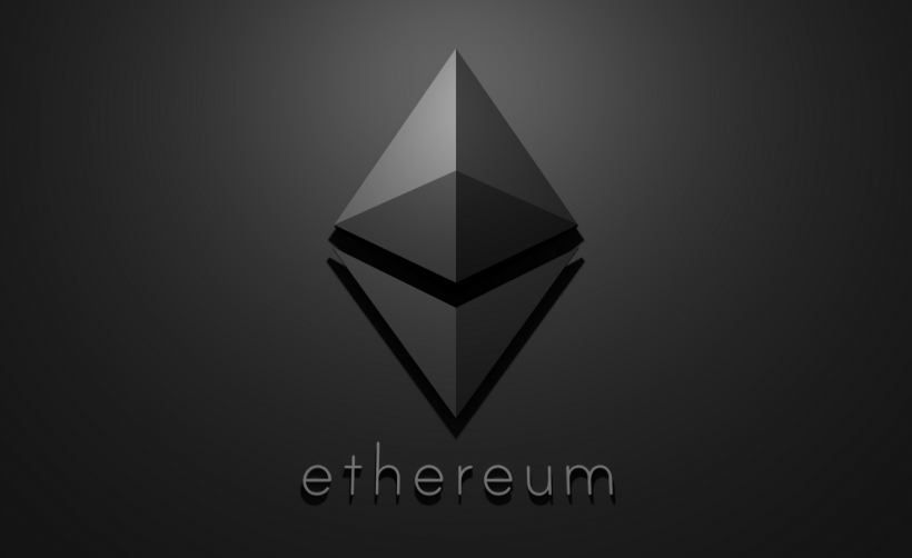 Ethereum-токены ERC777 практически готовы к работе