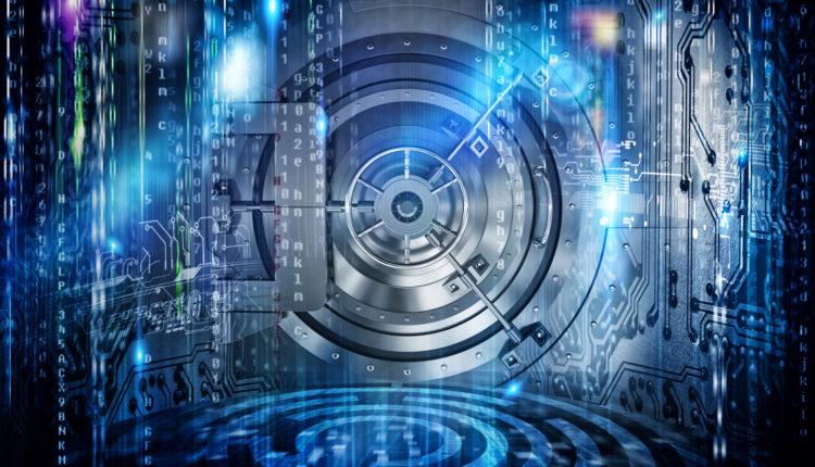 Decentralized Capital и Custodian Vaults создадут криптовалютное хранилище