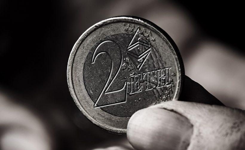 Вознаграждение добытчикам Ethereum будет уменьшено на 33%