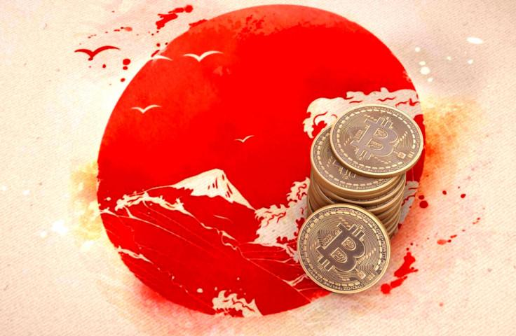 Coinsquare и DLTa 21 запустят криптобиржу в Японии
