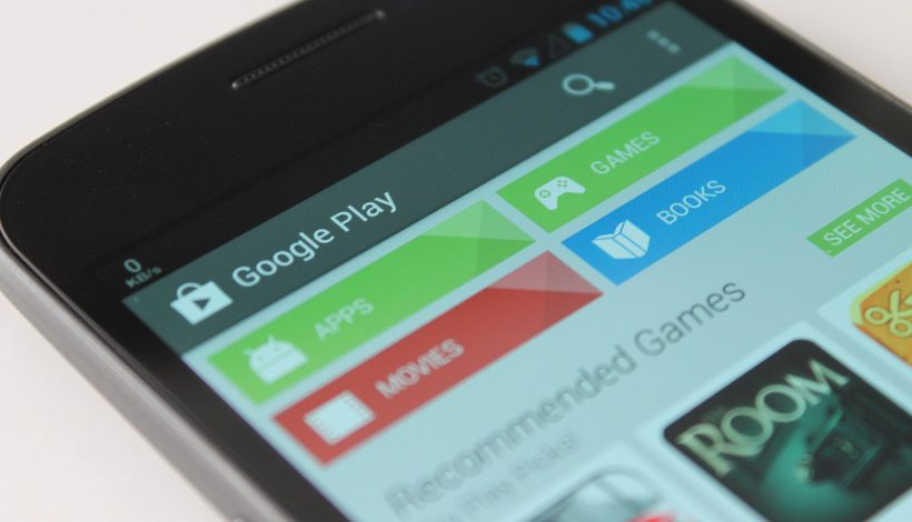 В Google Play исчезнут приложения для майнинга
