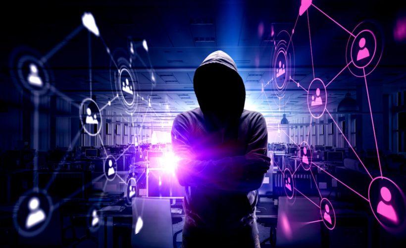 Хакерам удалось похитить $7.7 млн у пользователей KICKICO