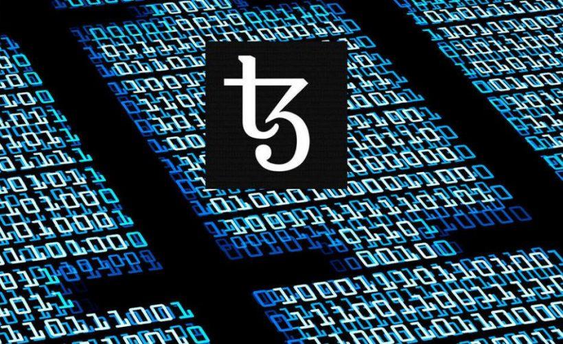 Tezos Foundation запустила бета-версию платформы