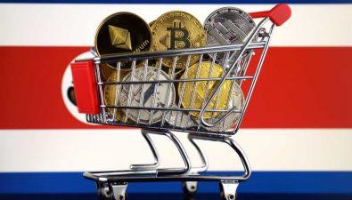 Зарплата в криптовалютах становится трендом в Коста-Рике