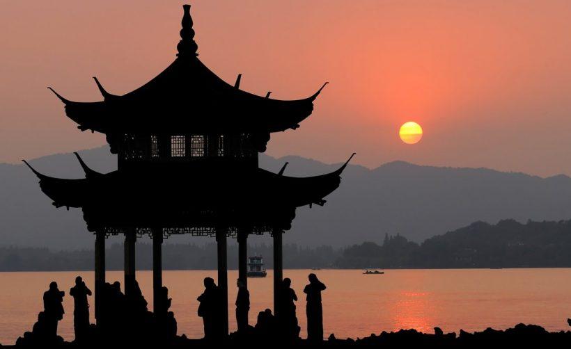 Китайская полиция арестовала 540 букмекеров