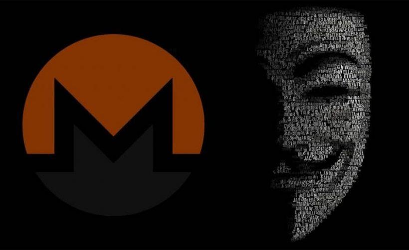 В Японии впервые вынесли приговор за скрытый майнинг Monero