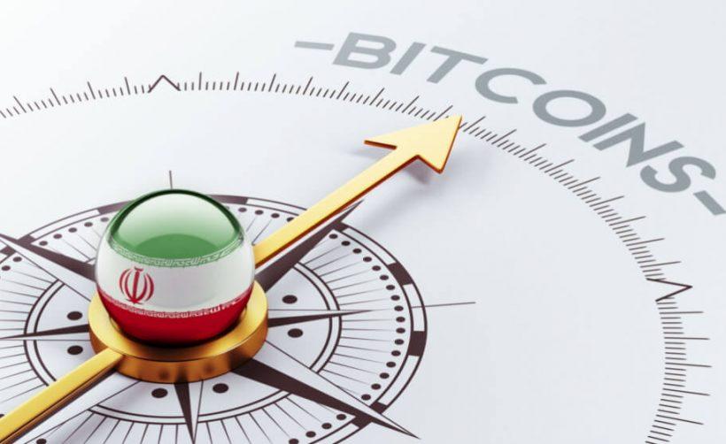 Власти Ирана блокируют доступ к биржам и обменникам
