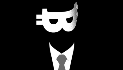 Все ли криптовалюты абсолютно анонимны?