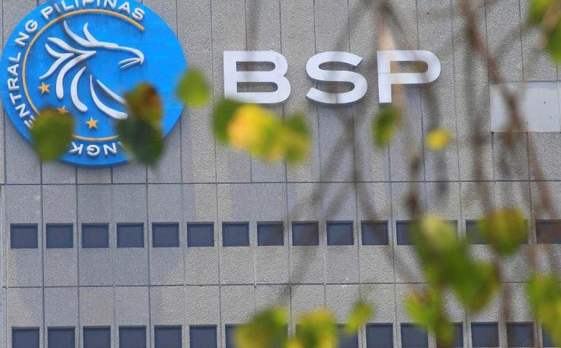 Центральный банк Филиппин аккредитовал две новых криптообменных биржи