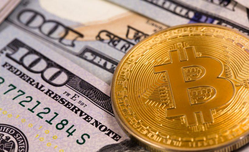 Отчет: криптовалюты не способны соперничать с национальными валютами и Центробанками