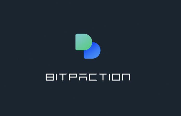 Криптовалютная биржа Bitpaction проявляет признаки скама